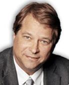 Joseph Jemsek, MD